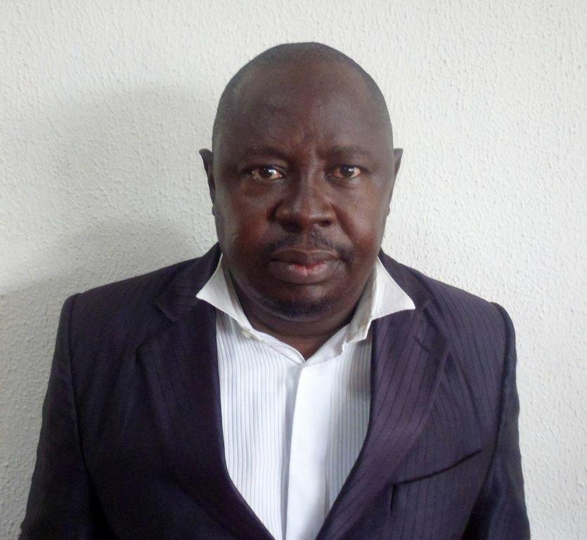 Adeyemi Alaba