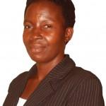 Akinbolawa Taiwo Modupe